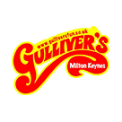 gulliversfun.co.uk