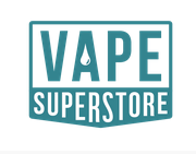 Vape Superstore Promo Codes