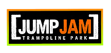 jumpjam.co.uk