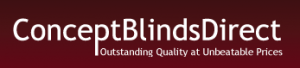conceptblindsdirect.co.uk